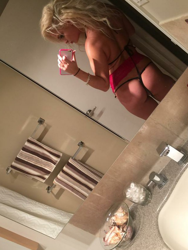 mississauga backpage escorts