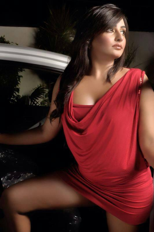 no string attached meaning indpendent escorts